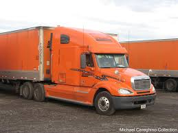 100 Schneider Used Trucks When Did Go Freightliner