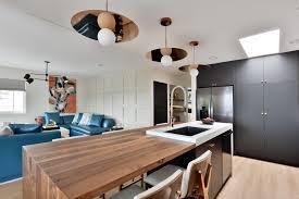 100 Kc Design Interior Studio California KC Interior