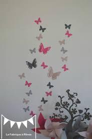 stickers pas cher stickers pas cher chambre bb beautiful stickers pas cher chambre