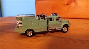 100 Boley Fire Trucks Brush Truck YouTube