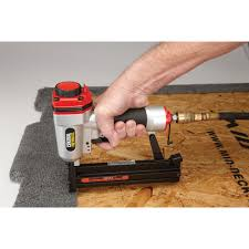 Hardwood Floor Nailer Harbor Freight by Carpet Stapler Harbor Freight Carpet Awsa