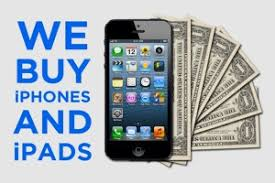 Sell My iPhone Brooklyn NY We Buy iPhones & iPads For Cash