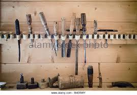 antique woodworking tools stock photos u0026 antique woodworking tools