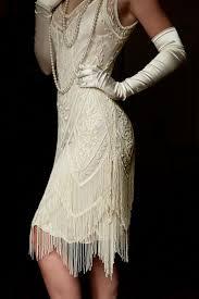 1920s Womens Fashion