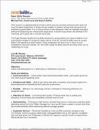 Lpn Nursing Resume Examples Beautiful Skills For Experienced Rn Fresh Nurse