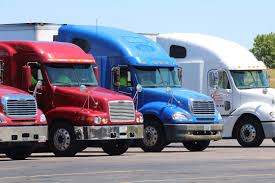 100 Truck Driving Schools Wisconsin Diesel Driver Training Photo Gallery