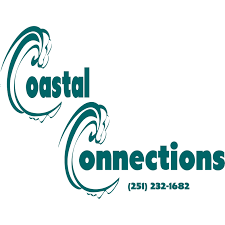 Coastal Coupons Lush Coupon Code June 2019 New Coastal Scents Style Eyes Palette Set Brush Swatches Bionic Flat Top Buffer Review Scents 20 Off Kats Print Boutique Coupons Promo Discount Styleeyes Collection Currys Employee Card Beauty Smoky Makeup By Mesha Med Supply Shop Potsdpans Com Blush Essentials Old Navy Style Guide