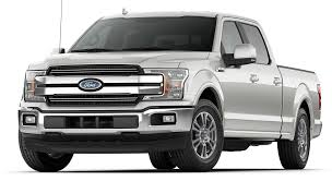 100 Ford Trucks Vs Chevy Trucks 2018 F150 VS 2018 Silverado Columbus OH Roush