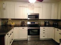 houzz kitchen backsplash tile kitchen extraordinary pictures for
