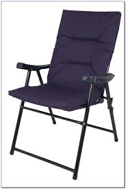 Chair: Elegant Folding Chairs Target With High Quality Design For ... Gravity Chair Target Fniture Astonishing Costco Beach Chairs For Outdoor Folding Bd In Most Attractive Home Design Lawn Elegant With High Quality Bath Stall Seat Stool Adjus Disabled Cushion Padded Height Lifetime Contemporary Indoor And Sofa Round Table Walmart Plastic Tables Pads Rental Rooms To Go Ding Livingroom Best Fold Up Camping Bag Metal Garden Wooden Black Wide Commode South Mounted Outstanding Cus Africa