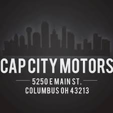 Cap City Motors LLC - Columbus, OH: Read Consumer Reviews, Browse ... Tri Valley Truck Accsories Linex Livermore Jeraco Truck Caps Tonneau Covers One Person Injured In Crash Between School Bus And Pickup Truck Bed Caps Cap Camping Seal Are Revo Series Cap Funtrail Vehicle Accsories Leer Shop Weekend Rewind Goodguys 2018 Ppg Nationals Rocks Columbus Selfdriving Semi Being Driven Central Ohio Wbns10tv Hoffman Auto Repair For Car Service Canal Winchester Girl Struck Killed By Fathers North