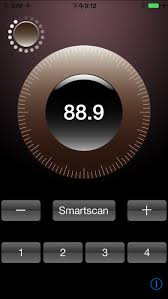 FM Transmitter on the App Store