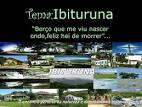 imagem de Ibituruna Minas Gerais n-23