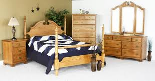 Bedroom Set Ikea by Hamilton Furniture Tags Fabulous Hamilton Bedroom Set Fabulous