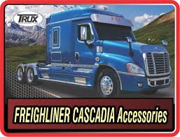 Truck Specific Chrome To Fit Volvo Fh Fm Series 2 3 6pc Door Handle Cover Set Steel Bumpers New And Used Parts American Truck Chrome Man Trucks Radiator Grill Truck Grill Accsories Black Stylish Semi Truck With Chrome Accsories Individual Design Freightliner Bumper Cascadia W Factory Elite Accsories Cathcart Auto 52016 F150 Putco Window Trim Review Install Youtube Mr Kustom Customizing Homepage Wheel Simulators Led Lights Capital City Customs Hameenlinna Finland July 11 2015 Show With Fender Top Of Bed Rocker Panels Flaps