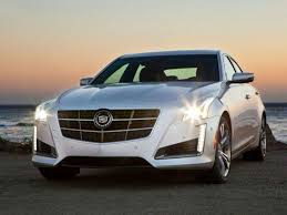 Cadillac Ats Tuned Gallery Diagram Writing Sample IDeas And Guide