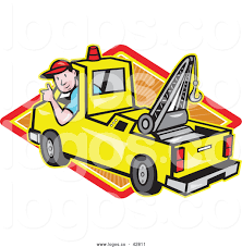 Logo Of A Happy Cartoon Tow Truck Driver Man With Thumb Up Over A ... Royalty Free Vector Logo Of A Tow Truck By Patrimonio 871 Phostock Cartoon Vehicle Transport Evacuator With Logos Suppliers And Manufacturers At Towtruck Gta Wiki Fandom Powered Wikia Set Retro Pickup Emblems Stock Hubley Cast Iron In Red Chrome For Sale Antique Auto Set Collection Stock Vector Illustration Economy 87529782 Trucks 5290 And 1930 Ford Model A Volo Museum Vintage Car Tow Truck Blems Logos