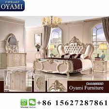 klassische neueste design schlafzimmer set hohe qualität russische möbel buy schlafzimmer set hohe qualität russische möbel neueste design