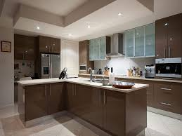 Indian Modern Kitchen Cool C Shaped Modular About Remodel
