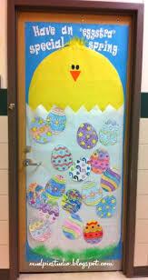 276 best decorative classroom doors images on pinterest school