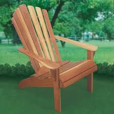 Woodcraft - Woodworking Project Paper Plan To Build ... Adirondack Plus Chair Ftstool Plan 1860 Rocking Plans Outdoor Fniture Woodarchivist Wooden Templates Resume Designs Diy Lounge 10 Weekend Hdyman And Flat 35 Free Ideas For Relaxing In Adirondack Chair Plans Mm Odworking Tools Tips Woodcraft Woodshop Woodworking Project To Build 38 Stunning Mydiy