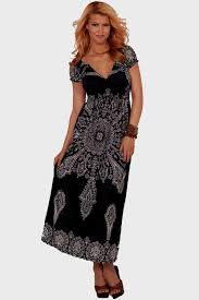casual maxi dress with short sleeves naf dresses