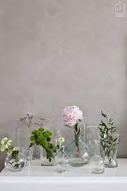 Suvis Inspirational Finnish Sitting Room Valkoinen Harmaja Blog