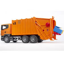 Bruder 3560 Scania R-Series Garbage Truck | Charlies Direct Fast Lane Light And Sound Garbage Truck Green Toysrus Garbage Truck Videos For Children L 45 Minutes Of Toys Playtime Shop Sand Water Deluxe Play Set Dump W Boat Simba Dickie Toys Sunkveimis Air Pump 203805001 Playset For Kids Toy Vehicles Boys Youtube Go Smart Wheels Vtech Bruder Man Tga Rear Loading Jadrem The Top 15 Coolest Sale In 2017 Which Is Best Of 20 Images Tonka R Us Mosbirtorg Toysmith Pinterest 01667 Mercedes Benz Mb Actros 4143 Bin