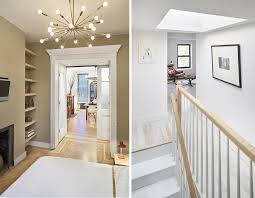 Bed Stuy Fresh And Local by Top Design Pro U0027s Impressively Renovated Bed Stuy Brownstone Asks