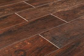 tile ideas wood tile floor texture wood tile floors mosaic