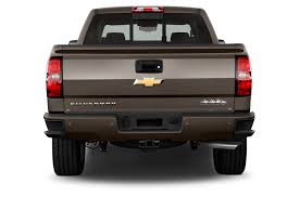 2015 Chevrolet Silverado 1500 Reviews And Rating | Motortrend Chevrolet Celebrates 100 Years In Song Case Study Chevy Harley Davidson Luke Bryan Designed A Silverado For Huntin And Fishin Fox News 2018 Ctennial Edition Review A Swan Of Truck Franklin Buick Gmc Statesboro New Used Vehicle Jim Turner Waco Dealer Mcgregor Tx Curates Pandora Station With Best Country Songs And Brand Is Embded American Culture Like No Other The Landers Joplin Mo Serving Carthage 3500hd Kid Rock Concept Freedom