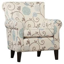Upholstered Dining Room Chairs Target by Top Of Fabric Club Chair Ideas U2013 Club Chair With Ottoman