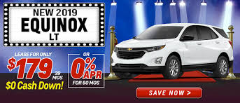 100 Budget Truck Discount New Used Chevrolet Dealer In West Mifflin Near Pittsburgh