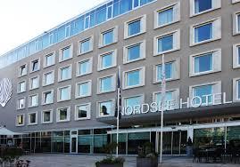 nordsee hotel bremerhaven bremerhaven bremen at hrs with