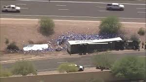 Bud Light Truck Involved In Tempe Crash - YouTube Bud Light Beer Delivery Truck Stock Editorial Photo _fla 180160726 Partridge Roads Most Recent Flickr Photos Picssr 2016 Truck Series Truckset Cws15 Sim Racing Design Its Almost Superbowl Time Cant You Tell Hells Kitsch Advertising Gallery Flips Over In Arizona The States Dot Starts Articulated American Lorry Aka Or Rig Parked My 1st Painted Bodybud Themed Rc Tech Forums Herding Cats Orange Take 623 Stalled Designing A 3dimensional Ad Bud Light Trailer Skin Mod Simulator Mod Ats Skin Metal On Trailer For