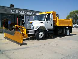 1995 INTERNATIONAL 4700 FOR SALE #1356 2000 Intertional 4700 24 Frame Cut To 10 And Moving Axle Used 1999 Dt466e Bucket Truck Diesel With Air Tow Trucks For Leiertional4700sacramento Caused Car 2002 Dump Fostree Refurbished Custom Ordered Armored Front Dump Trucks For Sale In Ia 2001 Lp Service Utility Sale The 2015 Daytona Turkey Run Photo Image Gallery 57 Yard Youtube Hvytruckdealerscom Medium Listings For Sale
