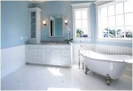 Best Colors For Bathroom Paint by Bathroom Feng Shui Bathroom Color Best Color For Small Bathroom