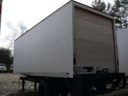 Used 24 Ft Van Body With A Liftgate For Sale 2018 Used Isuzu Npr Hd 16ft Dry Boxtuck Under Liftgate Box Truck 2019 Freightliner Business Class M2 26000 Gvwr 24 Boxliftgate Rental Truck Troubles Nbc Connecticut Liftgate Service Sidemount Lift Gate For Trucks Gtsl Series Waltco Videos Tommy Gate What Makes A Railgate Highcycle 2014 Nrr 18ft Box With Lift At Industrial How To Operate Youtube Ftr With 16 Maxon Dovell Williams 2016 W Ft Morgan Dry Van Body Hino 268a 26ft