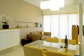 Small Space Family Room Decorating Ideas by Living Room Small Family Room Decorating Ideas Living Room Ideas