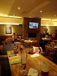 WHATPUB SNOBBERY IN THE BARNSLEY BORDERS – Retiredmartin Sara Jones On Twitter Wearesugm Taybarns Swansea Lock In Restaurant Grill At The Premier Inn Coventry East M6 The Future Of Food Rjpds Blog Brewers Fayre Home Facebook Whitbread Brings In Food Supremo From Wagama Flyers Social Worlds Best Photos Taybarns Flickr Hive Mind Inside Wendy House For Family Ding Derwent Crossing Near Intu Meocentre Play Area