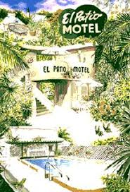 El Patio Motel Key West by 115 Best Places Images On Pinterest Florida Keys Landscapes And