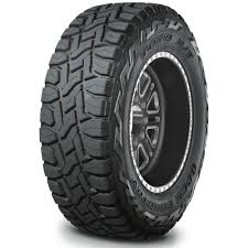 100 Top Rated All Terrain Truck Tires Toyo Open Country RT TireBuyer