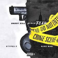 No Ceilings 2 Mixtape Download Mp3 by Lil Wayne No Ceilings Mixtape Stream U0026 Download