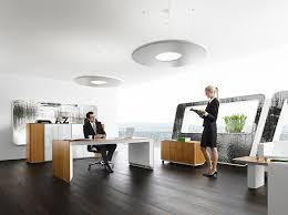 bureau stylé artdesign mobilier de bureau executive erange