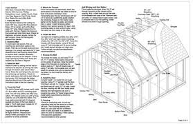 lovely 12 x 20 storage shed plans free 87 with additional cheap