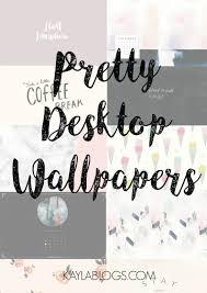 Live Halloween Wallpaper For Mac by Favorite Websites For Pretty Desktop Wallpapers Wallpaper Mac