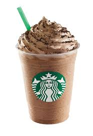 Best 15 Drawn Starbucks Frappe Drawing