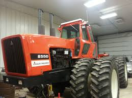 Allis Chalmers 8550   8550 Allis Chalmers FOR SALE   Allis-Chalmers ... Mcatee Company Inc Mcateecompany Twitter Ratings Reviews Testimonials 5 Stars Moe Elmeanawy Automotive Sales Professional Home Facebook Percys Auto 112015aldrealestate Pages 1 50 Text Version Fliphtml5 Midiowa Grain Inspection New Albany Fire Truck Purchase Questioned Volume Number 40 June12 By The Paper Of Wabash County Issuu Office Of The Board Logan County Commissioners Jennifer Account Manager Sunlighten Linkedin