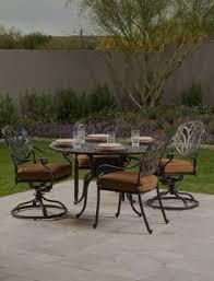Garden Treasures Patio Furniture Manufacturer by Outdoor Patio Furniture Outdoor Pool Furniture Today U0027s Patio