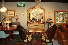 Most Expensive Antiques In The World Youtube Furniture Aluxcom Antique